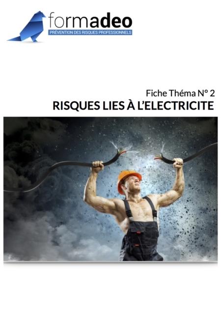 fiche-thema2