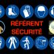 Référent Sécurité en Entreprise